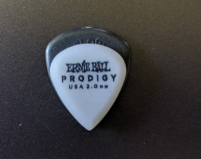 2020 Plectrum Round-up: What are you using?-p2-png