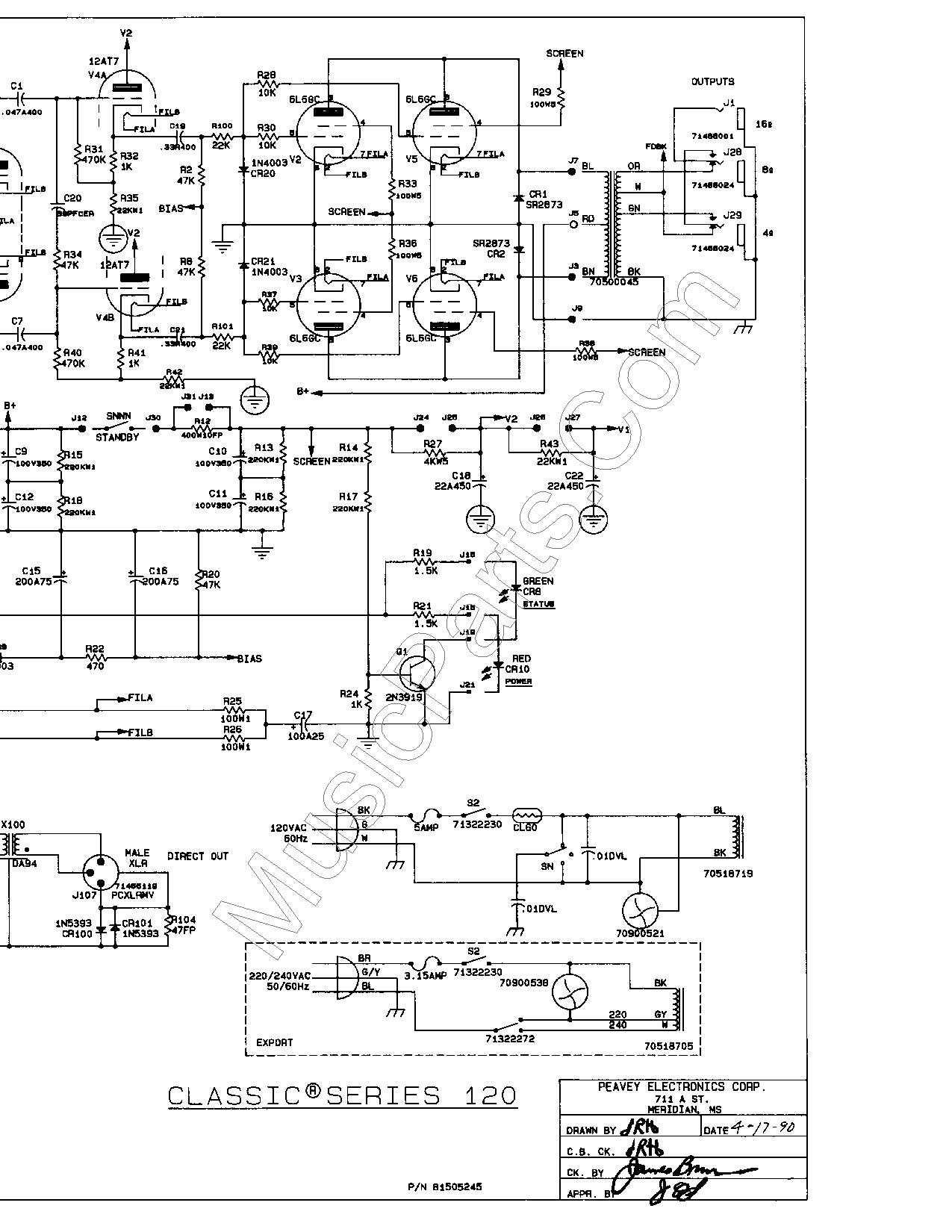 Peavey classic 120 mono pull two tubes? schematics included.-peavey-classic-120-mono-owners-service-schematics-page-008-jpg