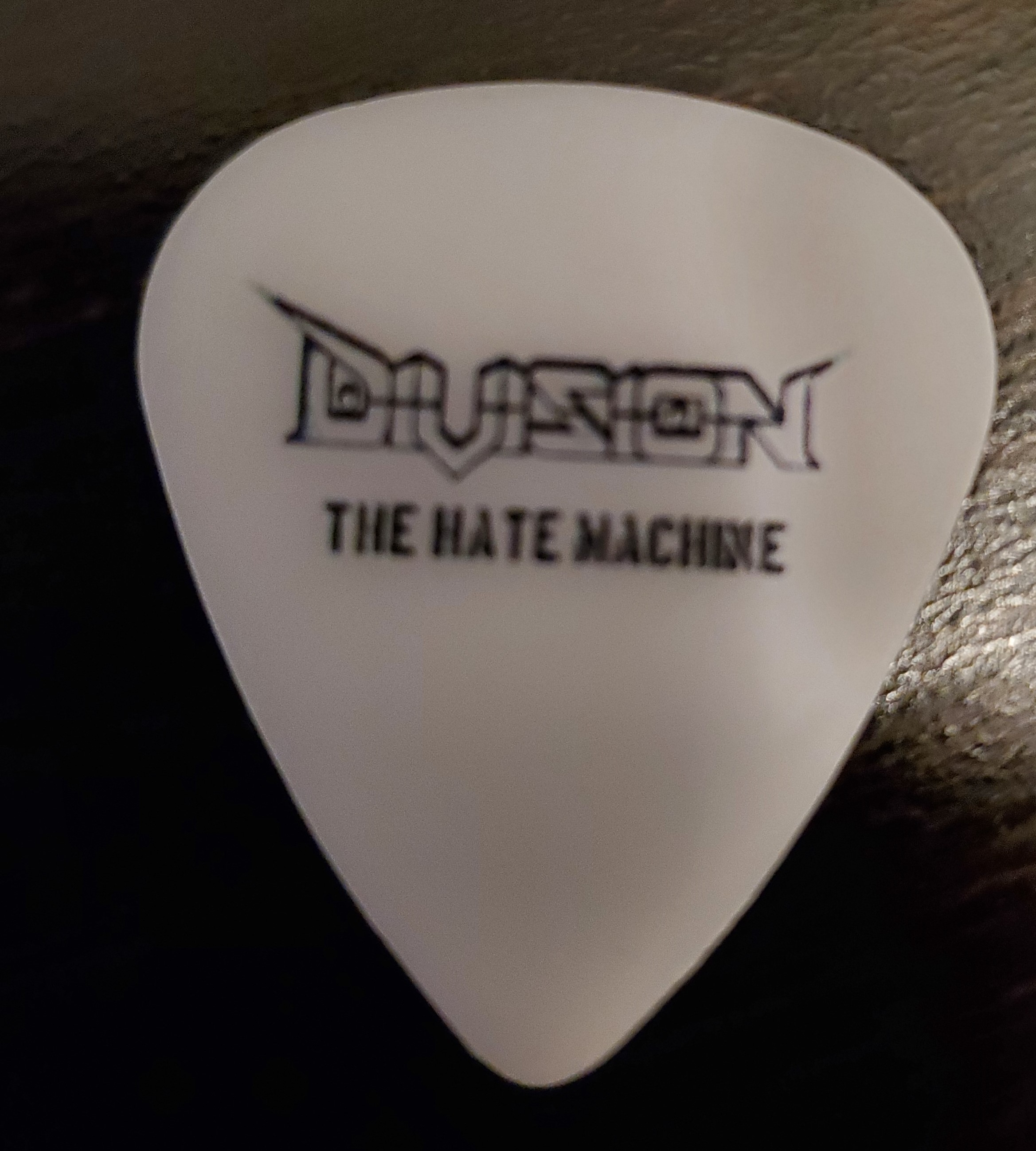 2020 Plectrum Round-up: What are you using?-pickpic-jpg