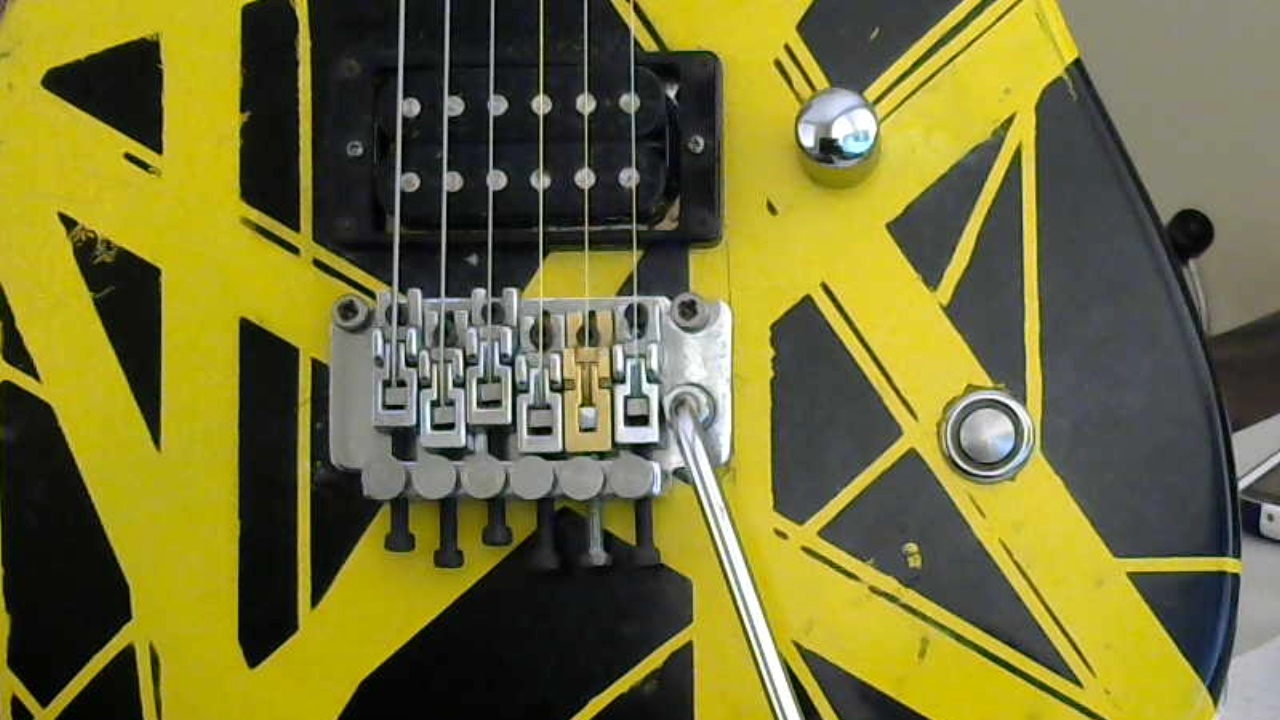 Mystery Strat-picture-16-jpg