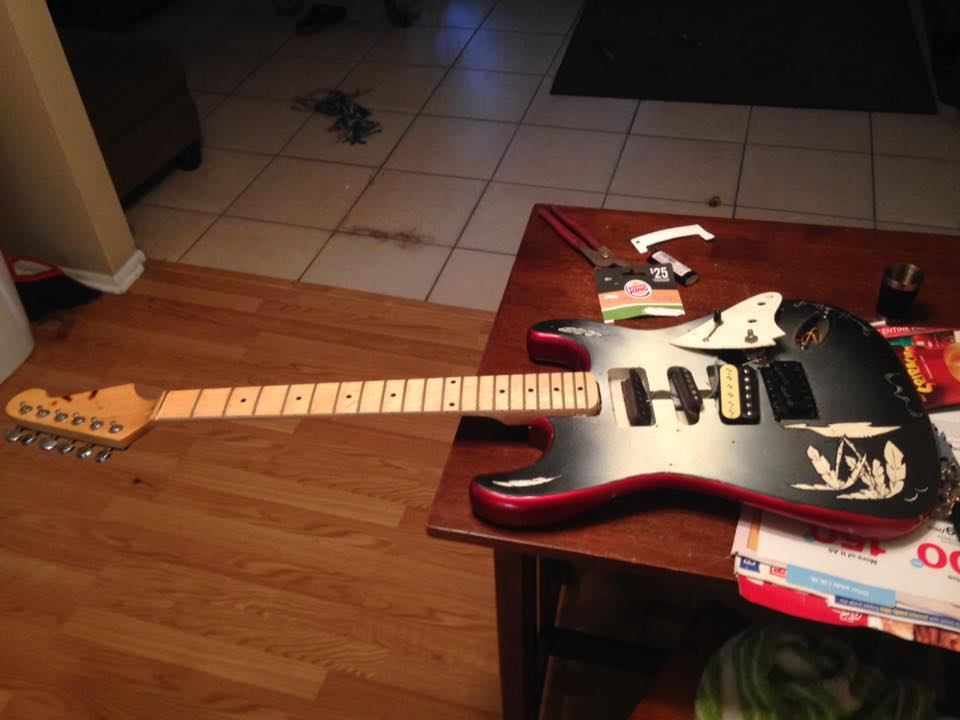 New Project guitar thinking Adrian Smith Clone-project-guitar-jpg