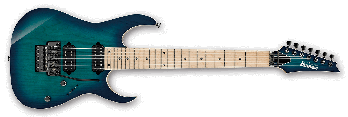 NGD day well NGD comming soon-rg752ahm_ngb_00_01-png