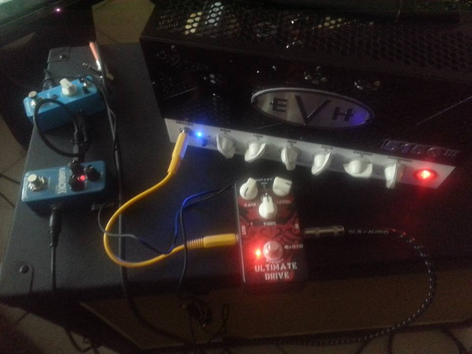 Peavey Invective.MH-rig-pic-jpg