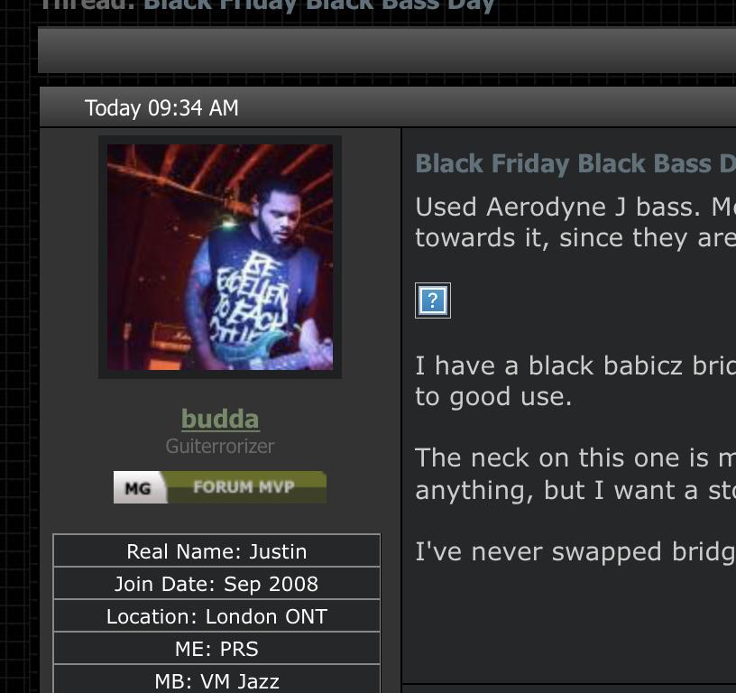 Black Friday Black Bass Day-screen-shot-2019-11-30-2-40-04-pm-png