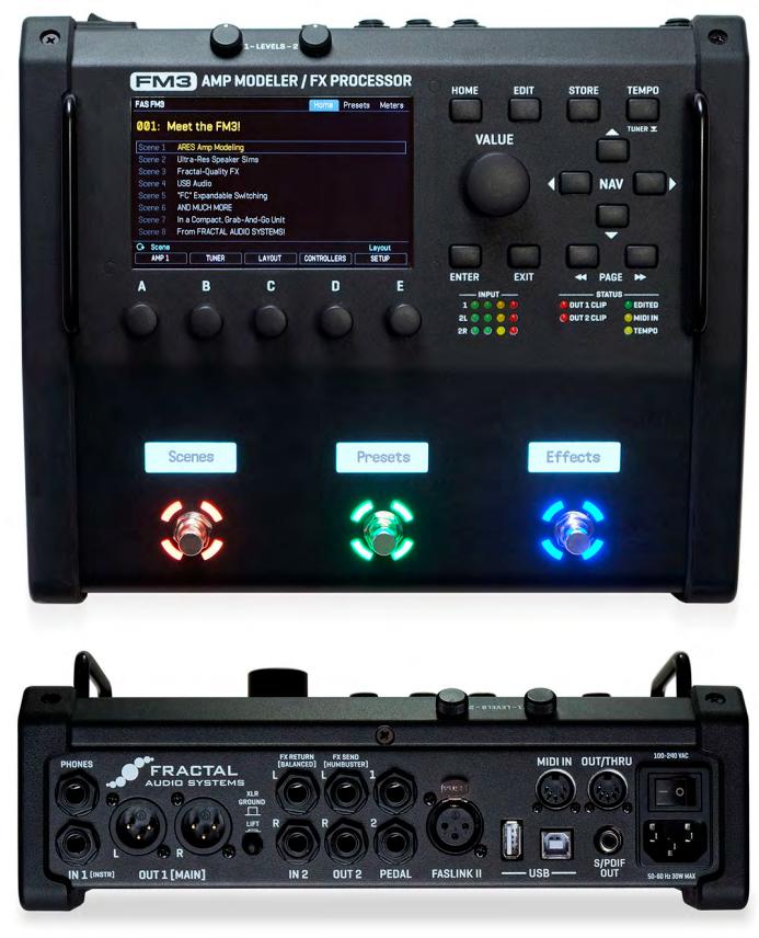 Fractal Audio FM3 Amp Modeler/FX Processor-screenshot-www-fractalaudio-com-2019-04-23-16-50-53-png