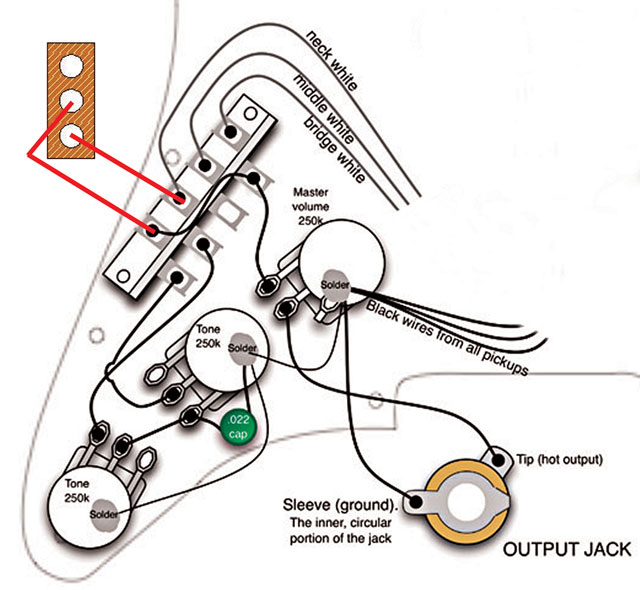 Combining two strat wiring diagrams-sep13_pg_feat_power-play-4-mods_7-sound_web-jpg