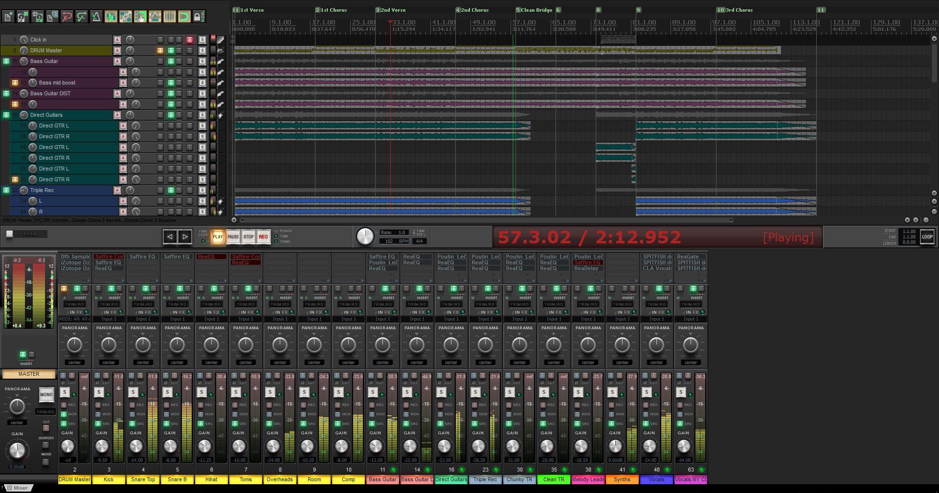 Reaper Themes-sessiontheme-jpg