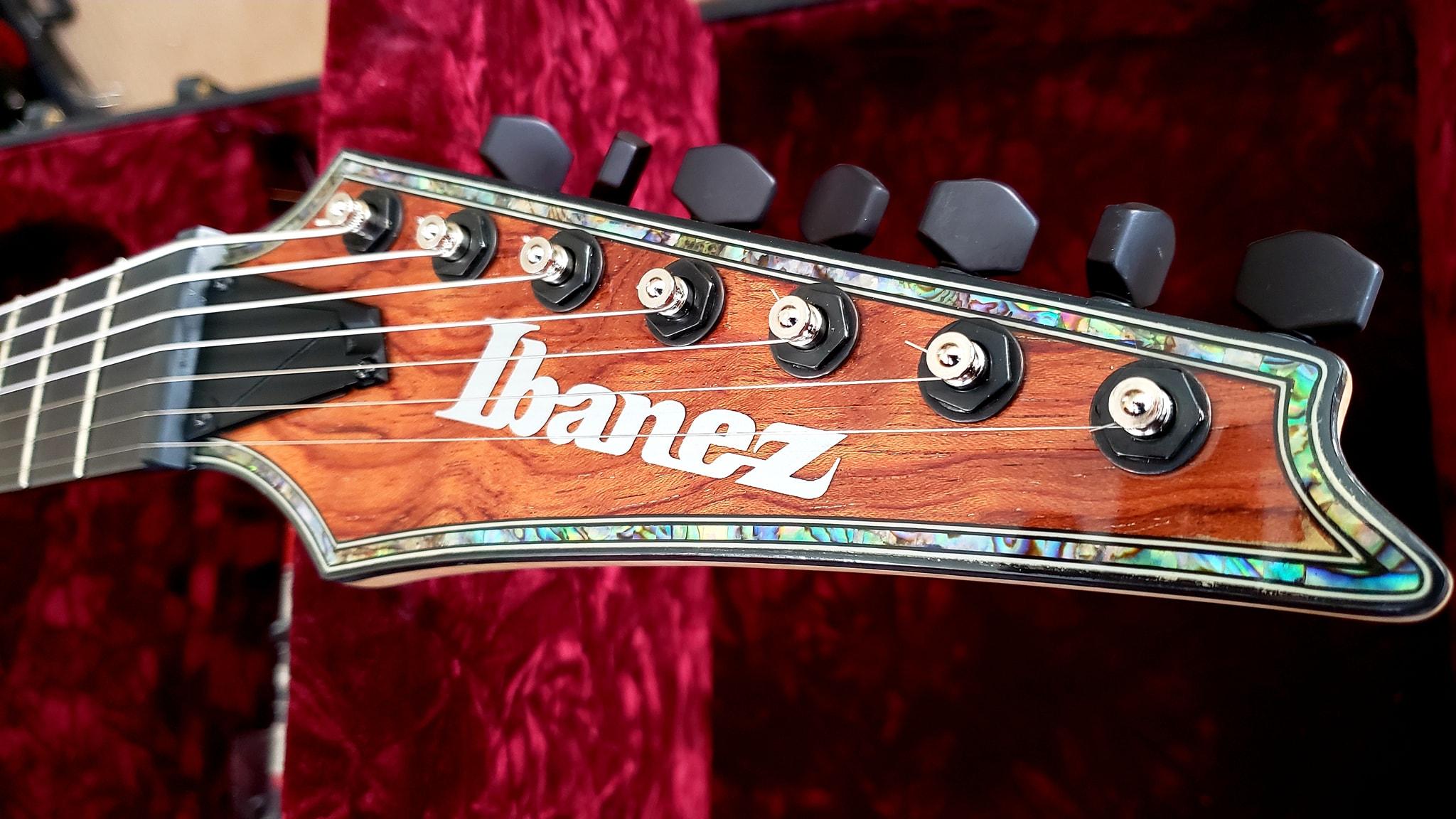 Locking Tuners for Ibanez?-sperzel2-jpg