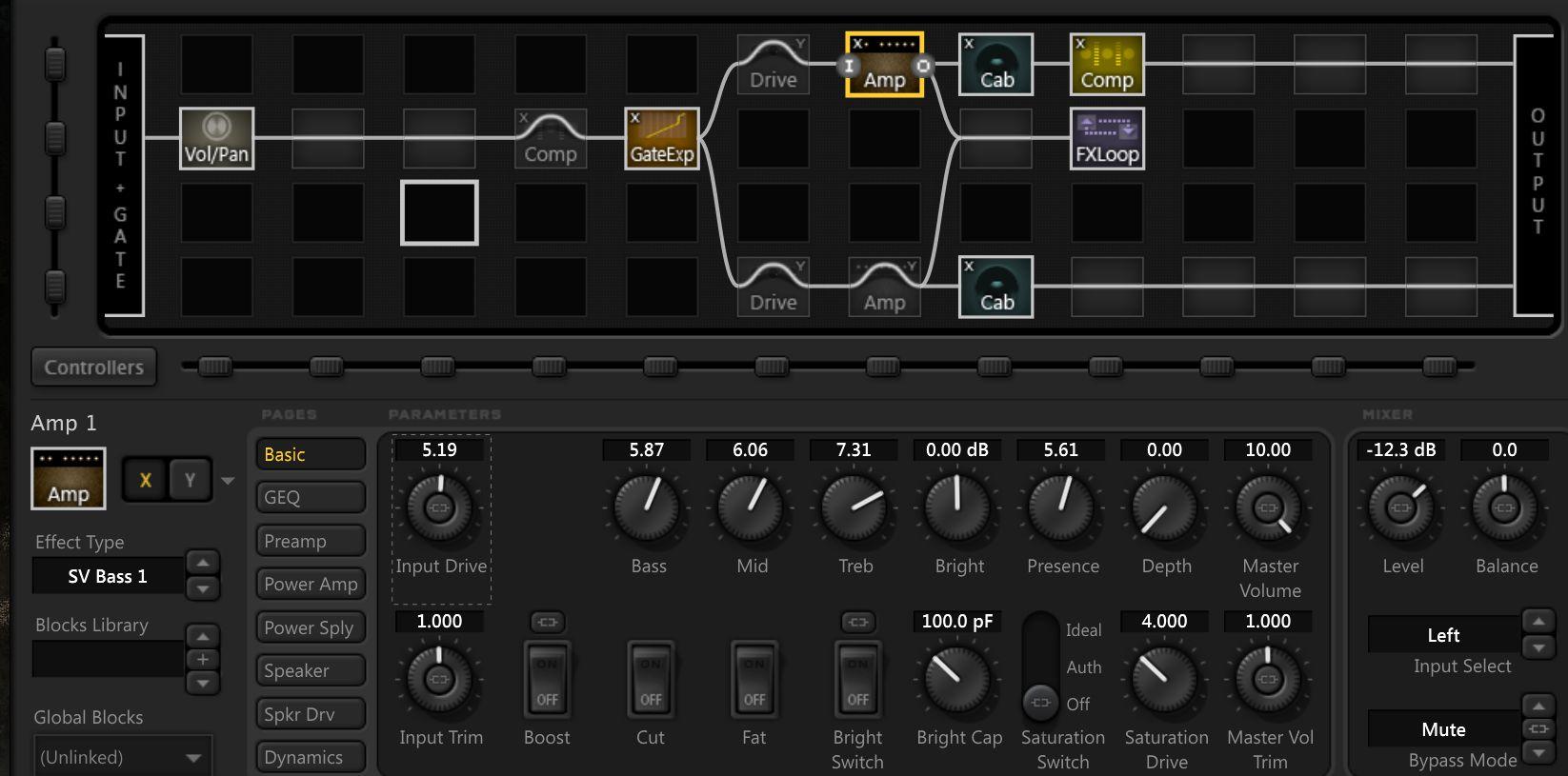 Direct Bass : Think I have a tone I like-svbass1-jpg
