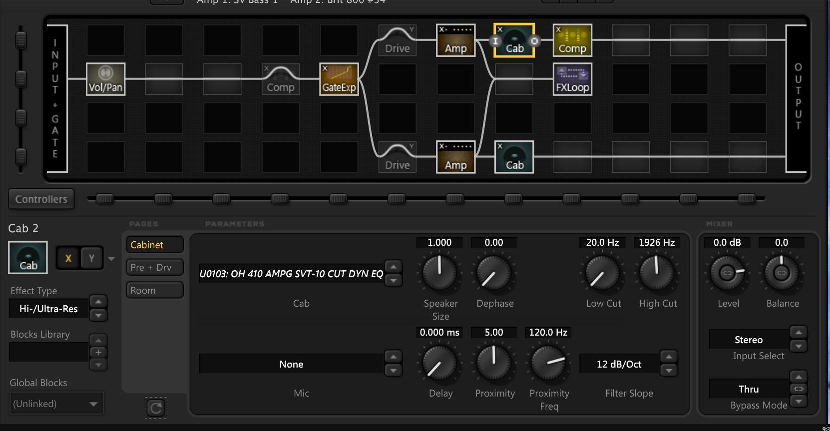 Direct Bass : Think I have a tone I like-svcab-jpg