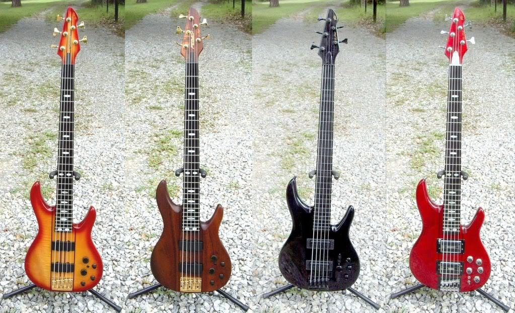 Peavey TL-Five bass-tl-5panorama-jpg