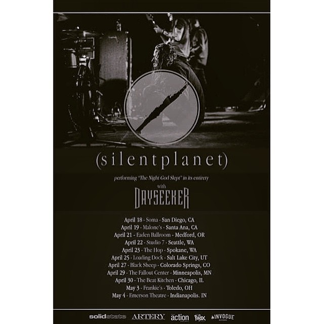 I'll be going on tour again next month.-tour-jpg