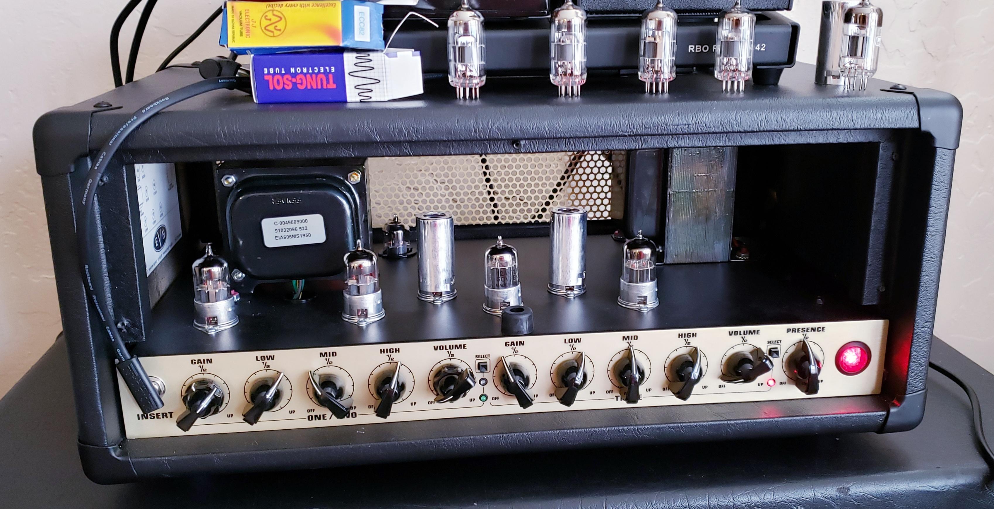 Modding the 5150 III EL34 50w amp into an absolute beast-tubes-jpg