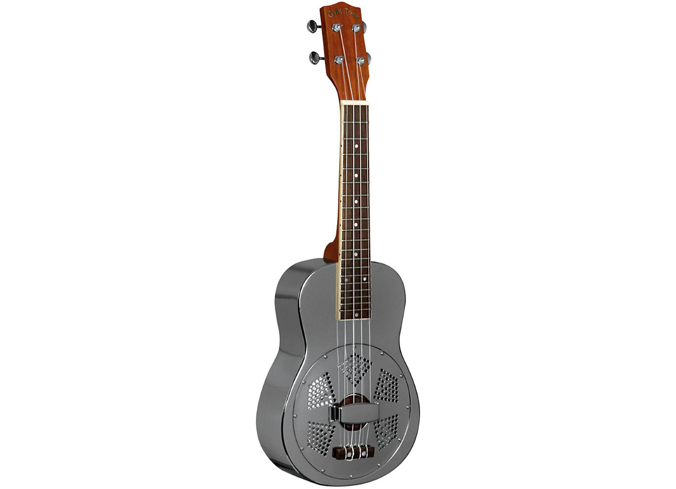 A Ukulele and a resonator come into my possession...-uke-png