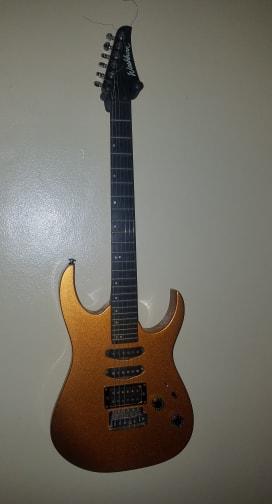 New Free Guitar Day-washburn-2-jpg