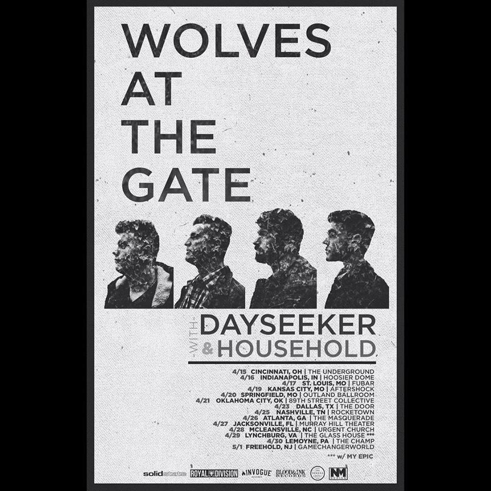 More Dayseeker tour dates. Now with MA dates!-wolvestour-jpg