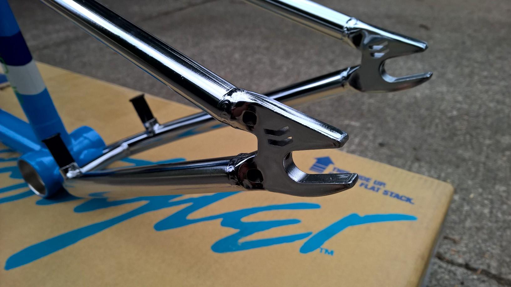 New Bike Frame Day-wp_20160809_17_46_29_raw-jpg