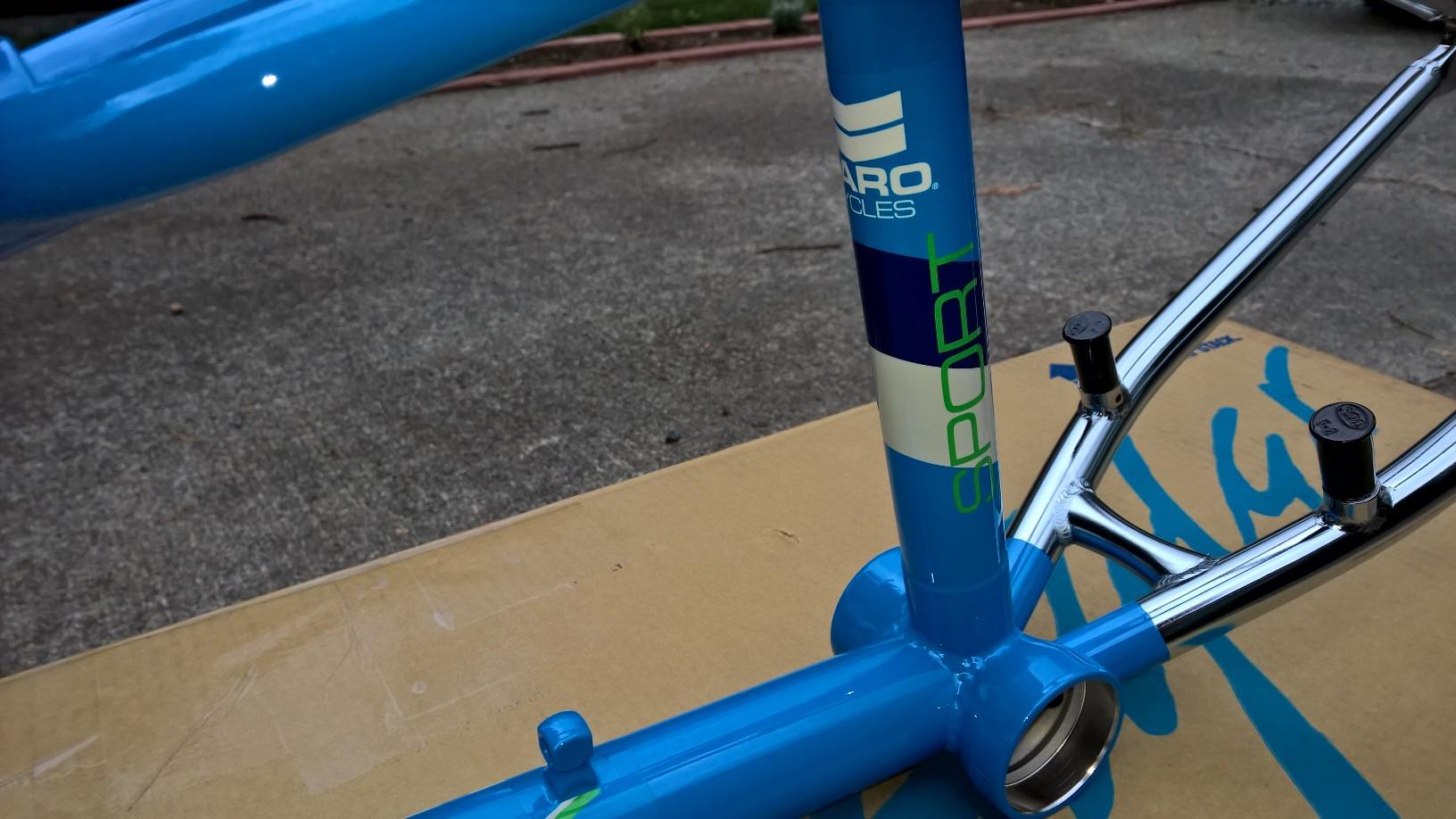 New Bike Frame Day-wp_20160809_17_47_54_raw-jpg