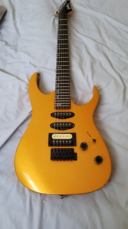 New Free Guitar Day-zebra4-jpg